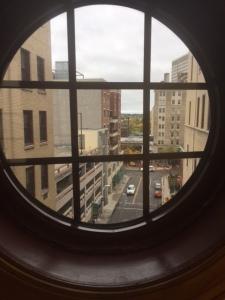 annex-window