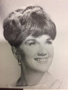 headshot-late-60s