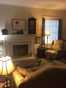 ml-living-room