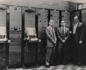 http://www.columbia.edu/cu/computinghistory/cpemc.html