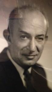 https://en.wikipedia.org/wiki/Norman_Lloyd_(composer)