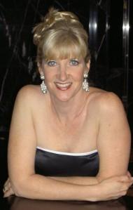 Dawn Marie Flynn